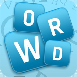 Word Search: Strain your brain