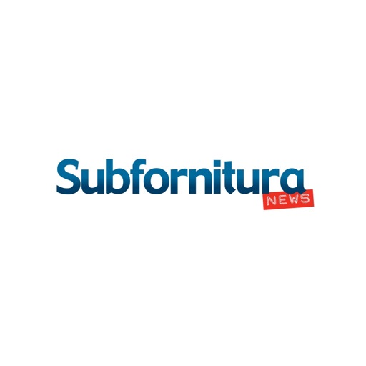 Subfornitura News