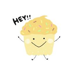 Sweet Salut