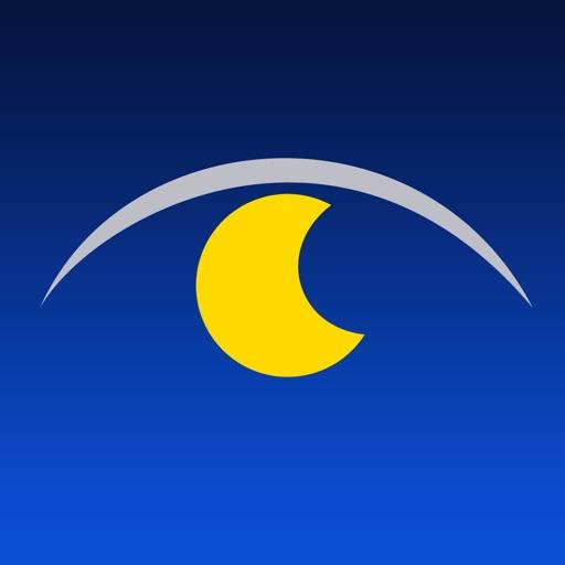 Dark Night Browser download