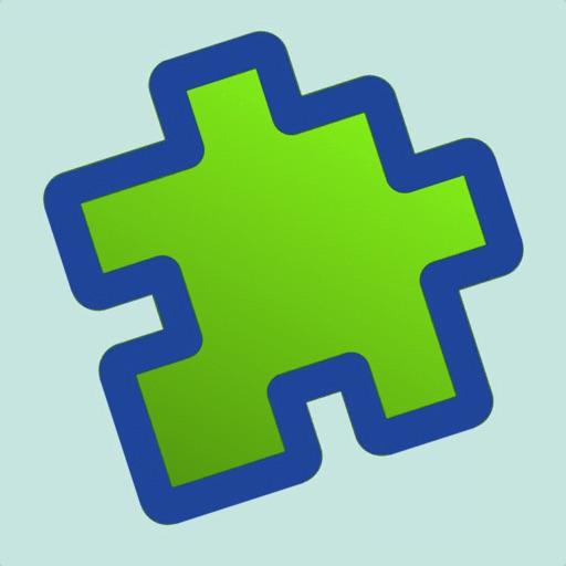 Jigsaw Puzzle Voyage