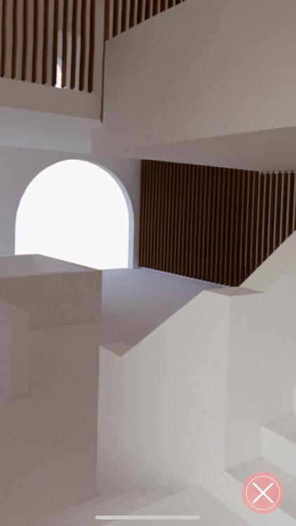 IntAR 2020 screenshot-4