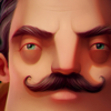 Hello Neighbor - tinyBuild LLC