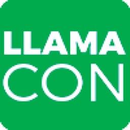 LLamaCon
