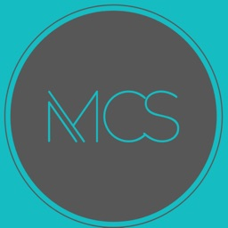 MCS - MonCentreShopping
