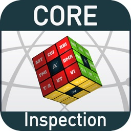 CORE Inspection App