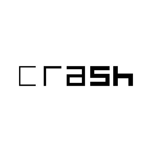 CRASH Magazine