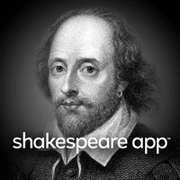 Codes for Shakespeare Hack