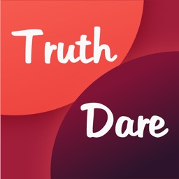 Dirty Sex Game: TRUTH or DARE