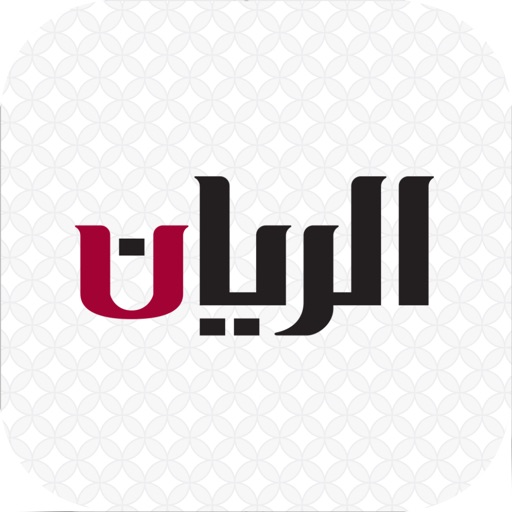 Al Rayyan TV