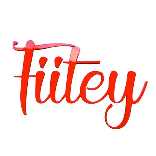 Fiitey