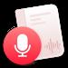 Simple Recorder-Voice Recorder
