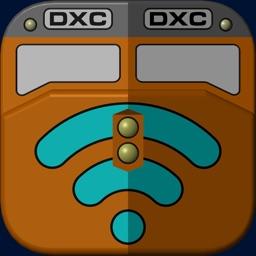 MyLocomotive.DXC