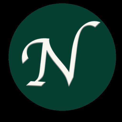 NoiseAssessment