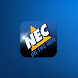 NEC On The Run