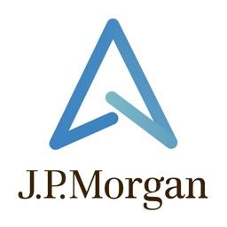 J.P. Morgan Access Mobile