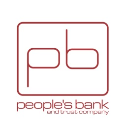 people's bank pickett mobile