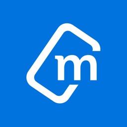 메인페이(Mainpay)