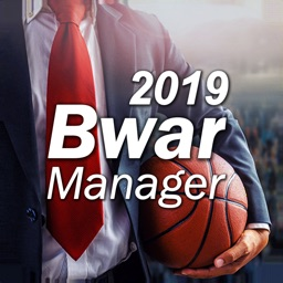 Basketball Manager War 2019