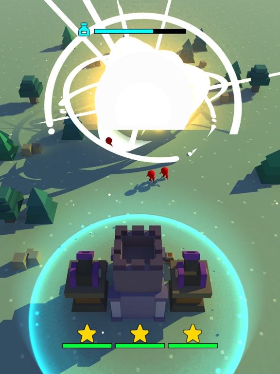 Draw Defence screenshot 9