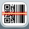 QR Reader for iPad