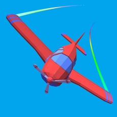 Activities of Pilot Royale