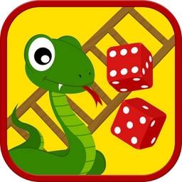 Snakes and Ladders Saga