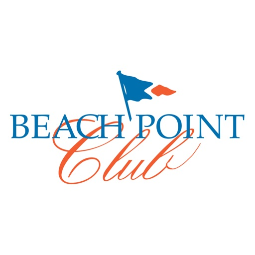 Beach Point Club