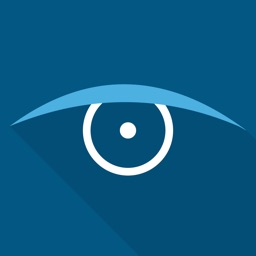 myEYEapp -The Eye Practice App
