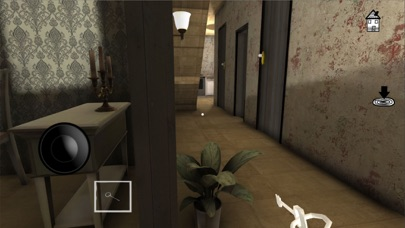 Screenshot 8 of 20