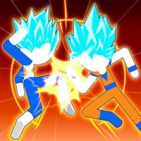 Stick Battle Fight: Super Game Hack Online Generator  img