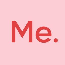 BetterMe: Period Tracker