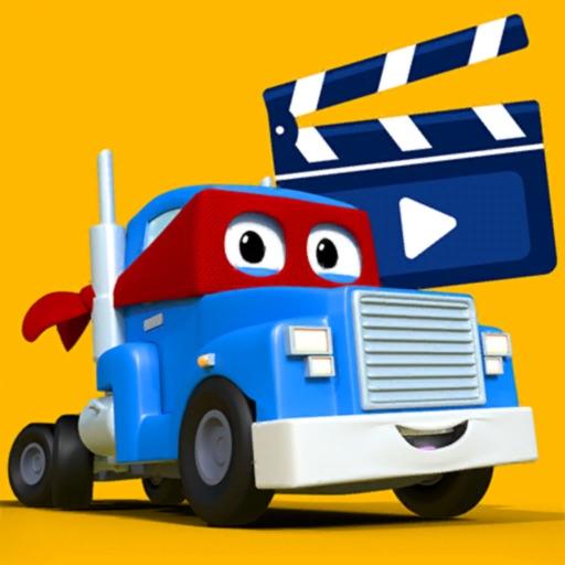Kids Flix: TV Episodes & Clips