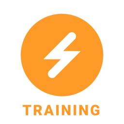 Swift Skin and Wound Training