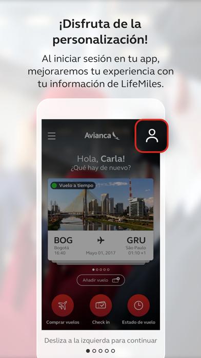 download Avianca
