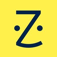 Zocdoc Doctor Dentist Telemed
