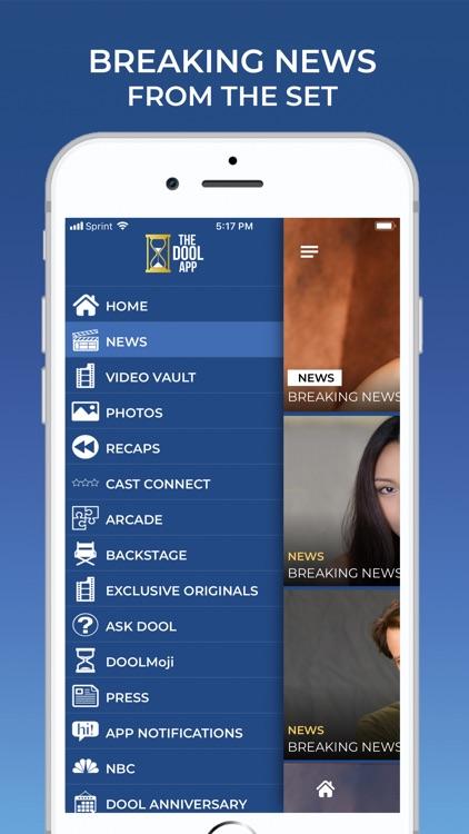 The DOOL App screenshot-4