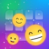 Emoji - BooM! - iPadアプリ