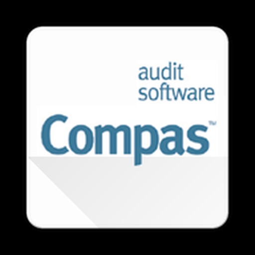 Compas Mobile