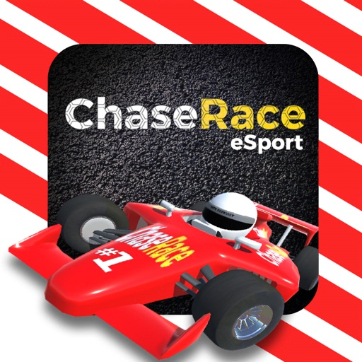 ChaseRace e-Sport Racing game