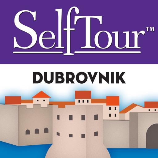 Dubrovnik Walled City