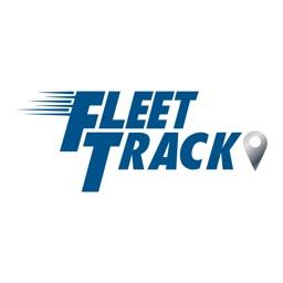 Fleettrack Logistics