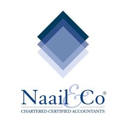 Naail & Co