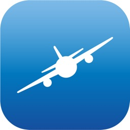Universal FlightLog