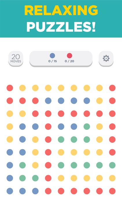Two Dots screenshot-4