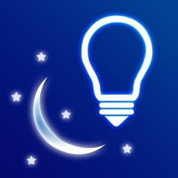 Night Light - Relax Sleep