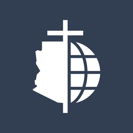 Arizona Southern Baptists icon