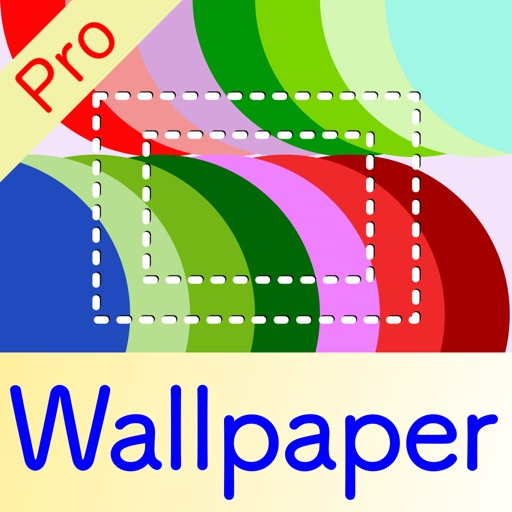 WallpaperPic - Crop it !