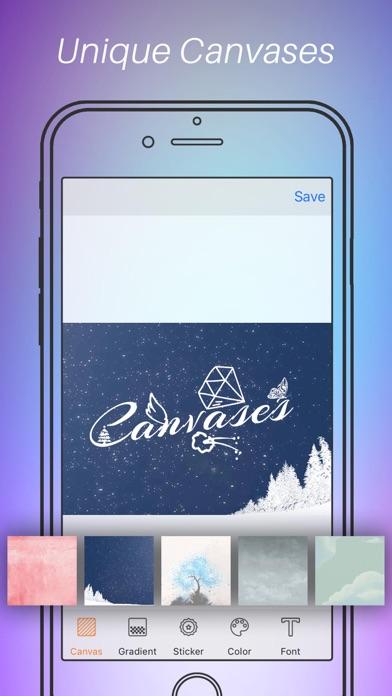 Calligraphy Name | App Price Drops