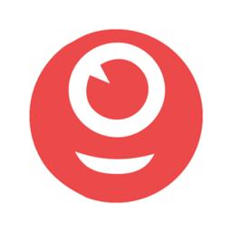 Ícone do app Media Monster - Music Camera